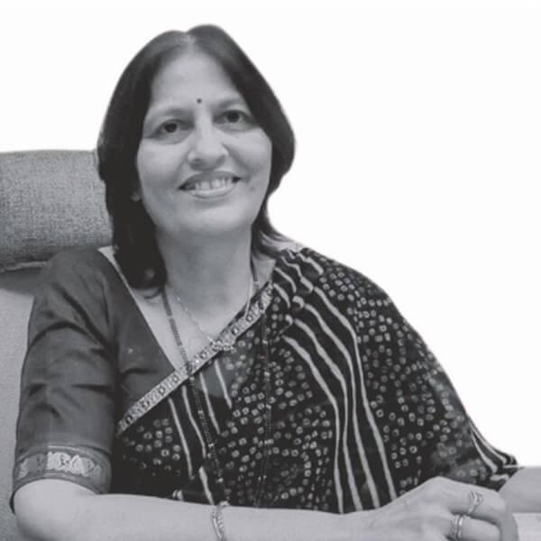 Dr Sushma Deodhar