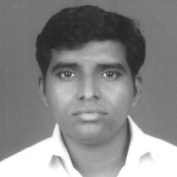 Milind Wadekar