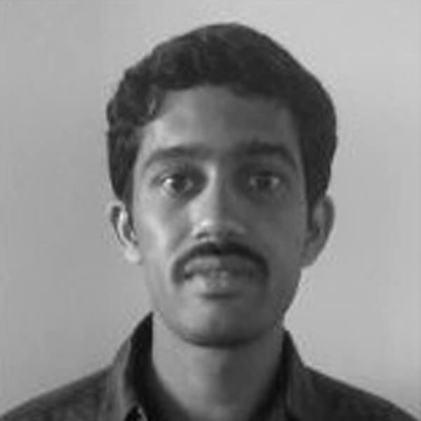 Omkar Kasalkar