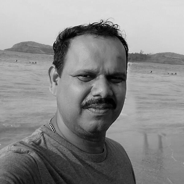 Prabhakar Joil