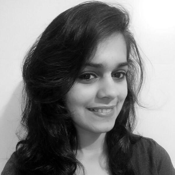Reema Panchal