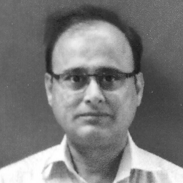 Sandhya Gawas