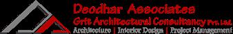 Deodhar Associates